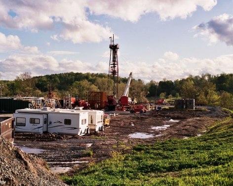 Frack-Site-PA