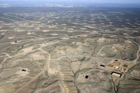 Fracking-field-4