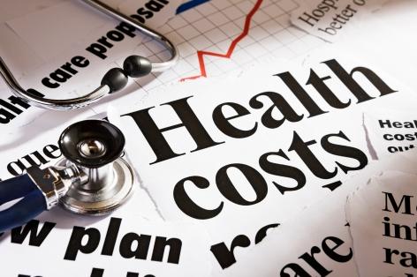 NYU-SCPS-Healthcare